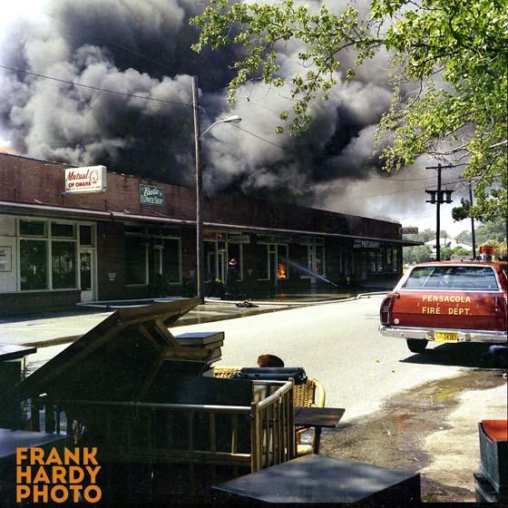 Fire 2 _ RTP _ SFW