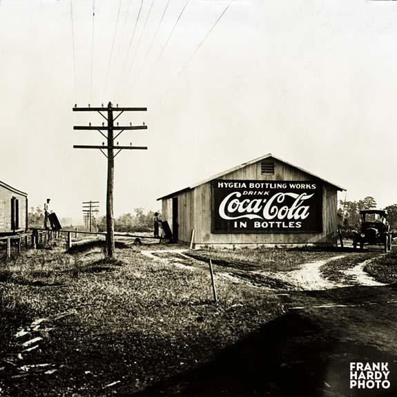 Coke Plant 4_RTP_5x5_7 June 15 _SFW