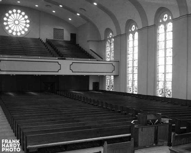 First Baptist _Interior 2_SFW _ 31 JUly 15