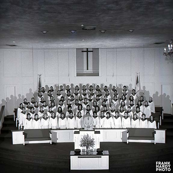 Olive Baptist Choir _ 1977 _ 5x5_RTP_24 Aug 15 _ SFW