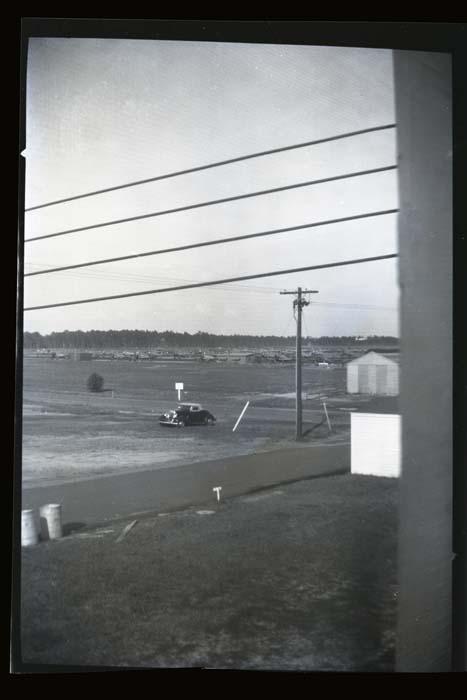 Bronson Field 7 _ RTP _ 11 Sept 15 _ SFW