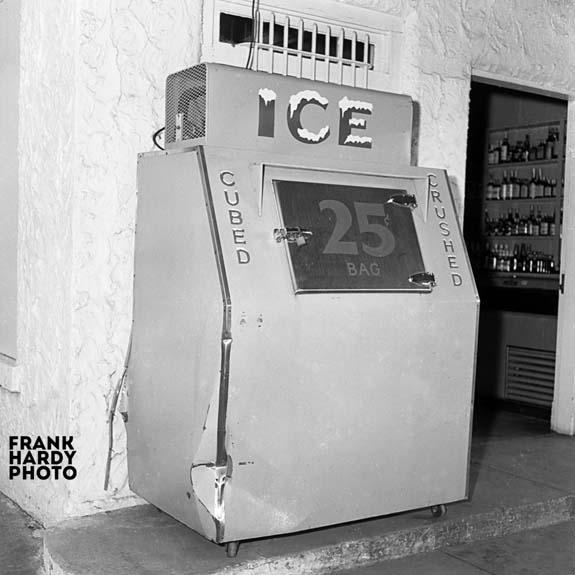 Ice Machine_5x5_8 Sept 15 _ SFW