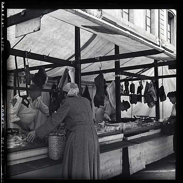 Meat Stall England_ RTP_8 Jan 16 _ Sharpened _Lucis_SFW