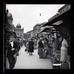 Street Market England Maybe_8 Jan 16 _Sharp and Level _Lucis_SFW