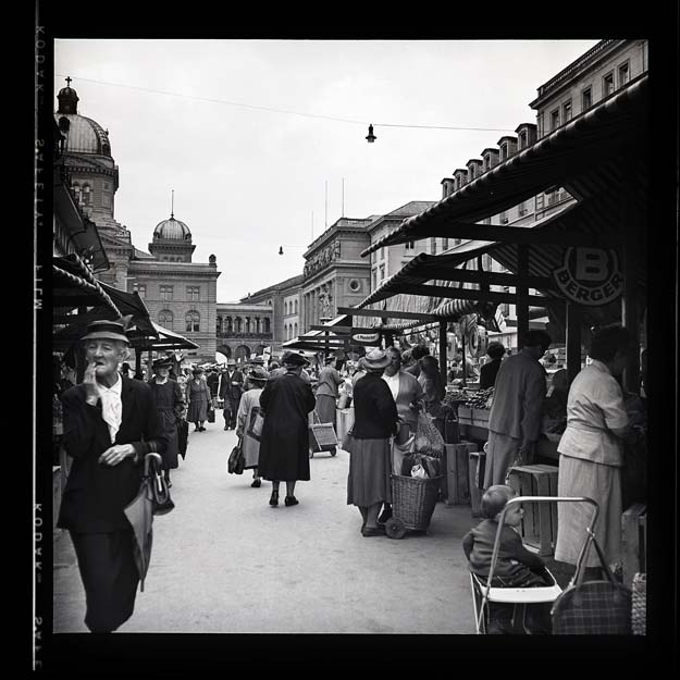 Street Market England Maybe_8 Jan 16 _Sharp and Level _Lucis _SFW