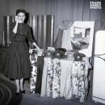 Home Show  3 _ 1956_5x5_19 April 16 _SFW