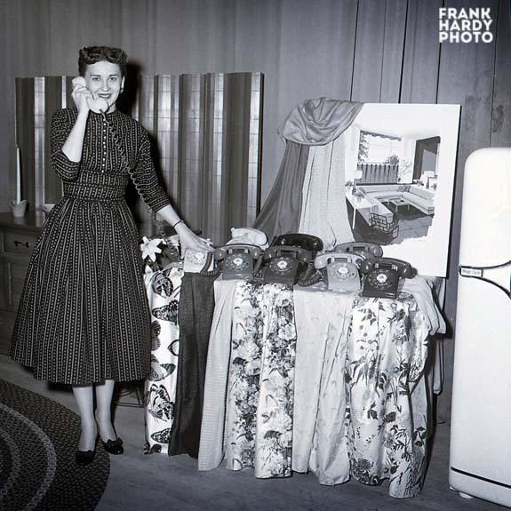 Home Show  3 _ 1956_5x5_19 April 16 _ SFW