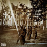 IMG_1119 Firemen in Square_7x7_RTP_14 June16_SFW
