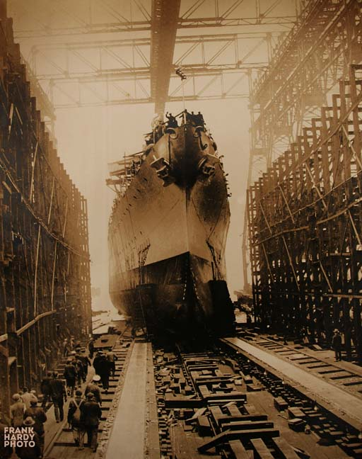 IMG_1154 Ship _RTP_16 June 16 _ SFW
