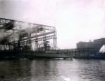 USS Pensacola 2_13x10_17 June 16 _SFW