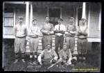 Baseball Team Scan_Original Size 5x7_6 July16_SFW