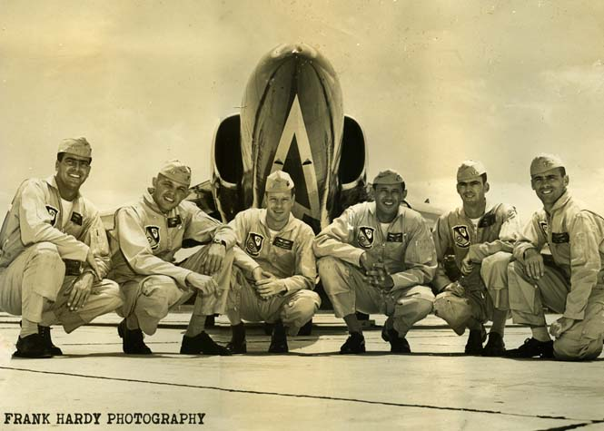 1959-blue-angels-2-_-7x5-_-25-feb-17-_sfw